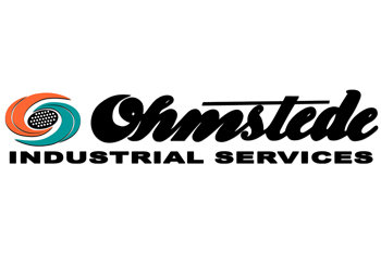 Ohmstede Industrial Services